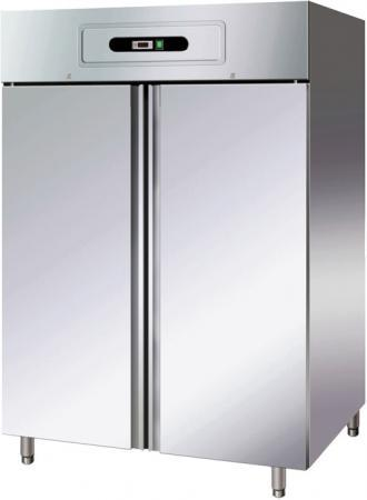 ARMADIO FRIGO 1400 BT