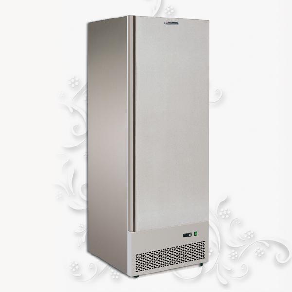 Armadio frigo per cioccolato CIOCCO 630