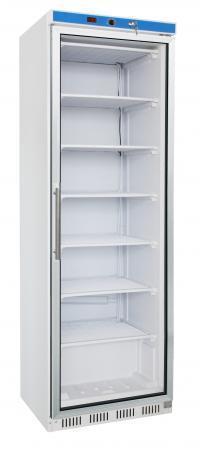 Armadio refrigerato negativo EF400G