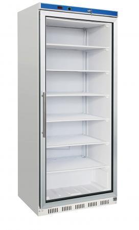 Armadio refrigerato statico negativo ECO