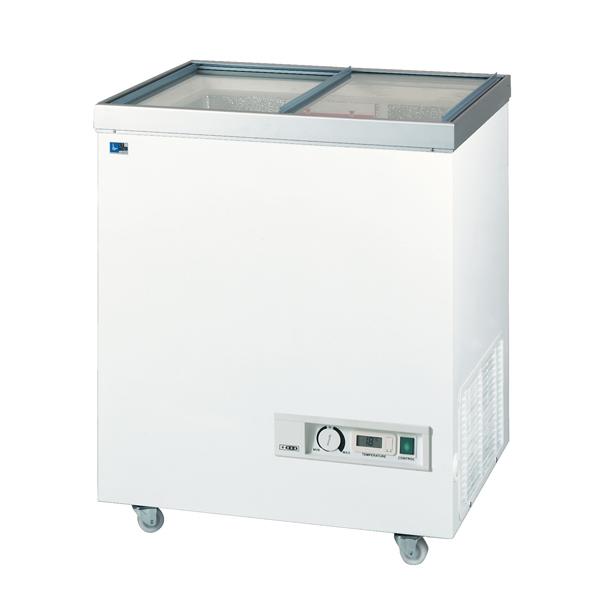 congelatore 200 litri FVS 200