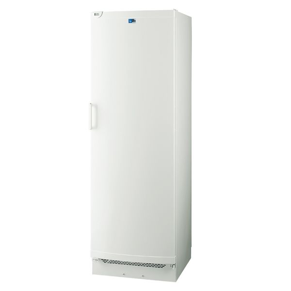 Armadio frigo CFS 344 BT