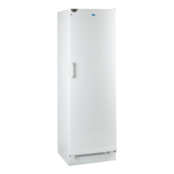 Armadio frigo CFKS 471