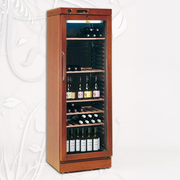 vetrina vino bacco 350