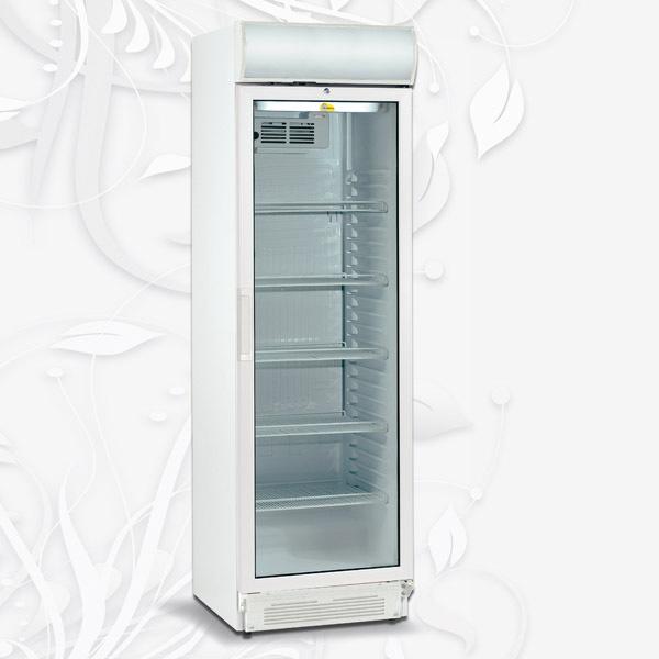 Vetrina frigo  TFGC 138