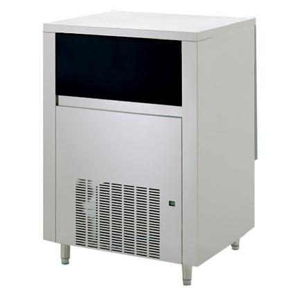 Fabbricatore di ghiaccio a cubetti CB 150A