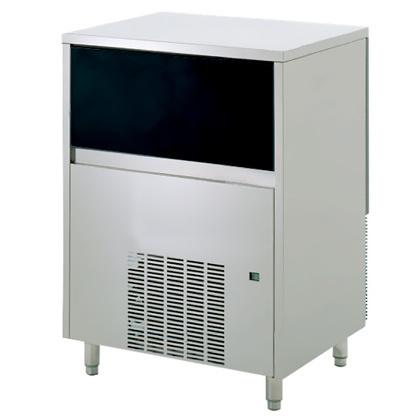 Fabbricatore di ghiaccio a cubetti  CB 90A