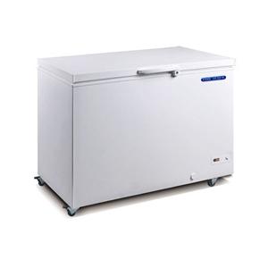 Congelatore a pozzetto 220 litri