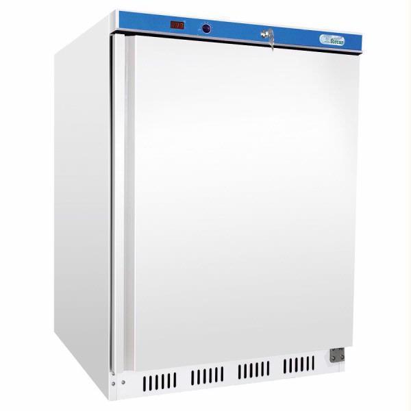 Armadio frigo EF200