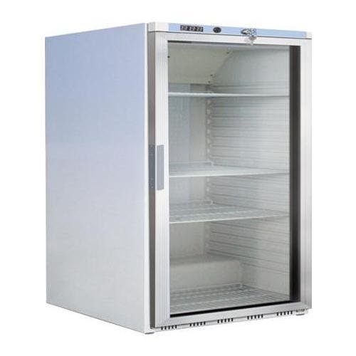 Armadio frigo ER200G