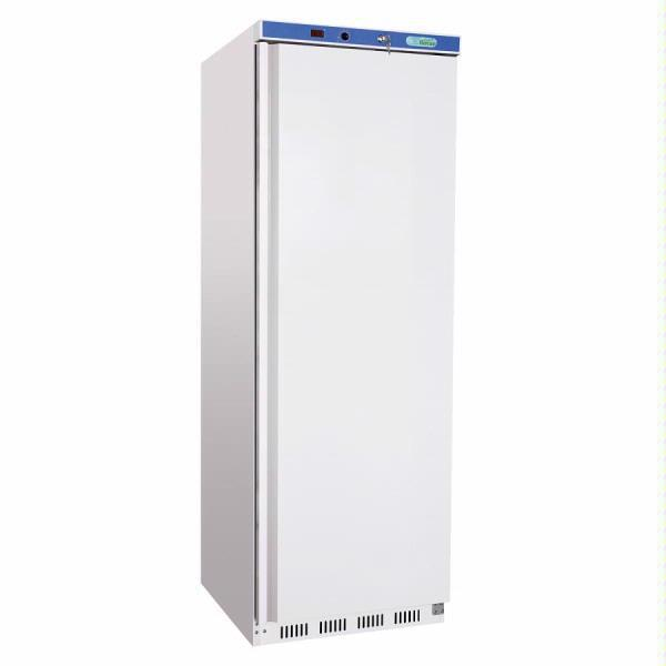 Armadio frigo EF400