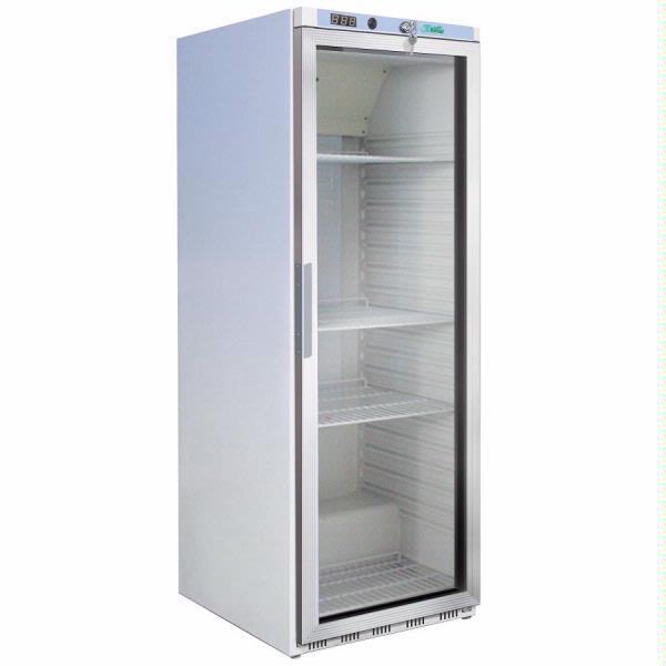 Armadio frigo ER400G