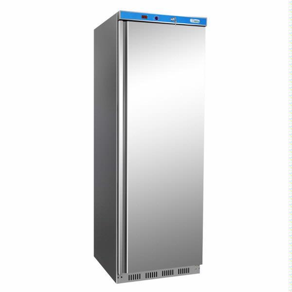 Armadio frigo EF400SS