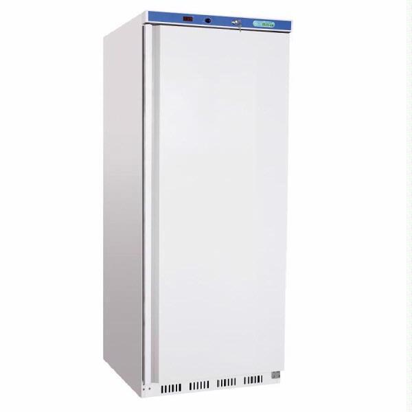 Armadio frigo ER500P