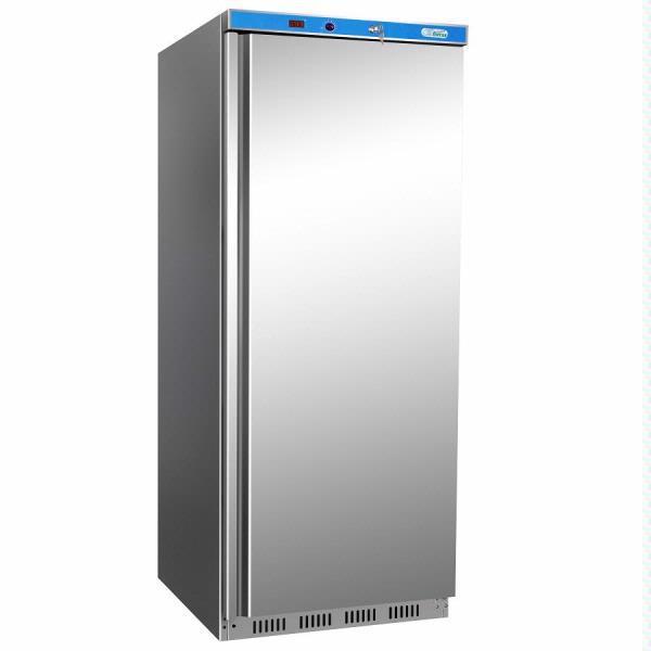 Armadio frigo ER500PSS