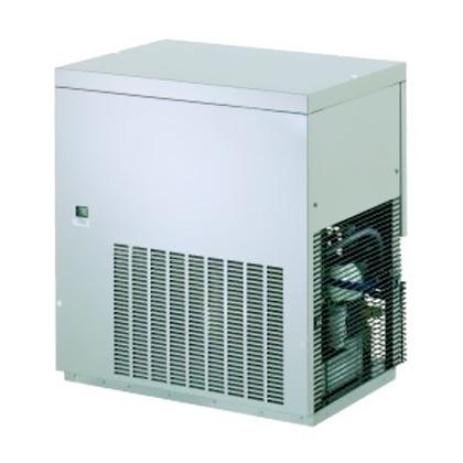 Fabbricatore di ghiaccio f 500A