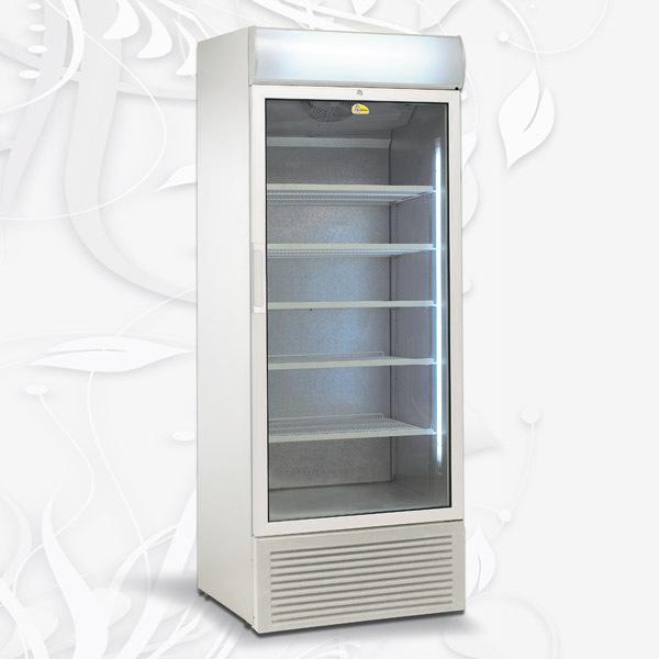 Vetrina frigo  TFGC169