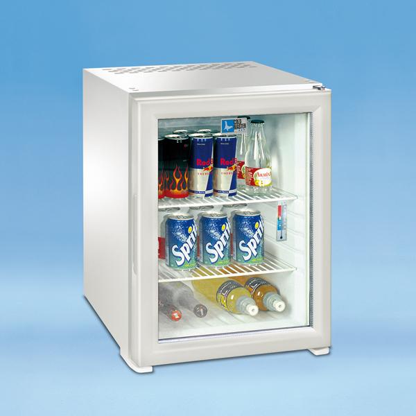 Vetrina frigo albergo C36 G