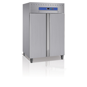 Armadio frigo GN 1200 BT