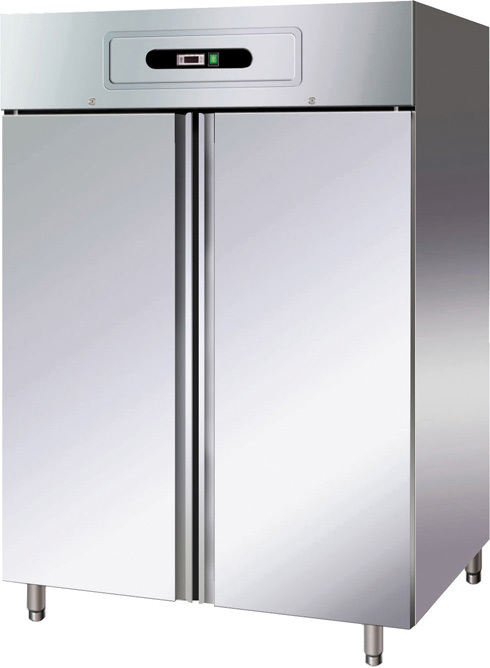 ARMADIO FRIGO 1200 BT