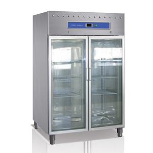 Armadio frigo GN 1200 TNG