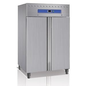 Armadio frigo GN 1410 BT
