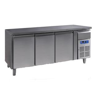 Tavolo refrigerato gn 3100 tn