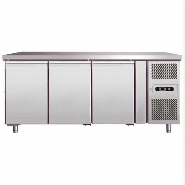 Tavolo frigo GN3100BT