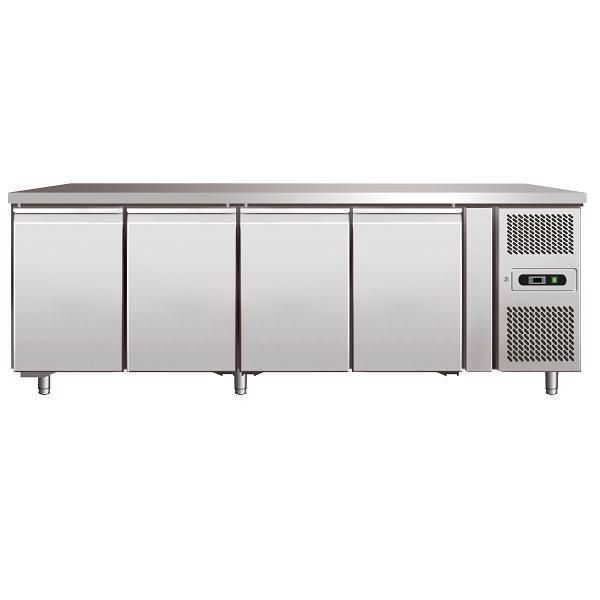 Tavolo frigo GN4100BT