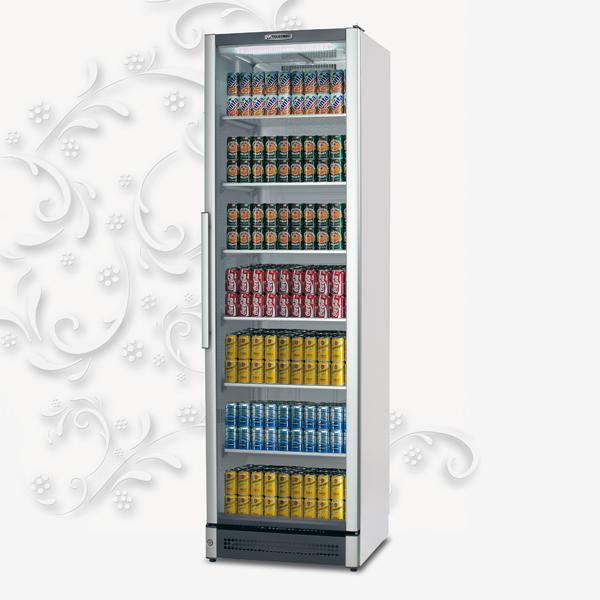 Vetrina bibite drink 380