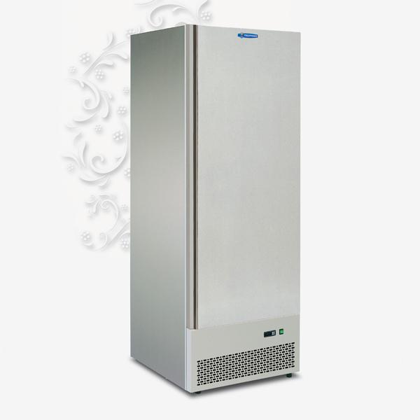 Armadio refrigerato GN 2/1 gelateria LABOR 630 G