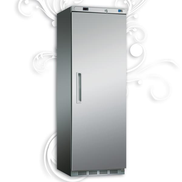 Armadio frigo PL 401 NTX