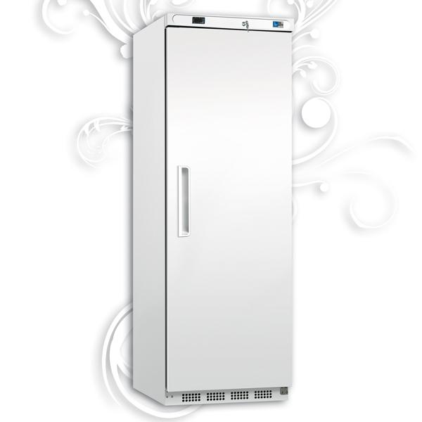 Armadio frigo PL 401 NT