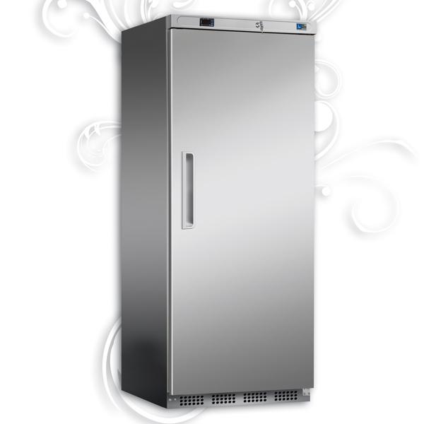 Armadio frigo PL 501 NTX