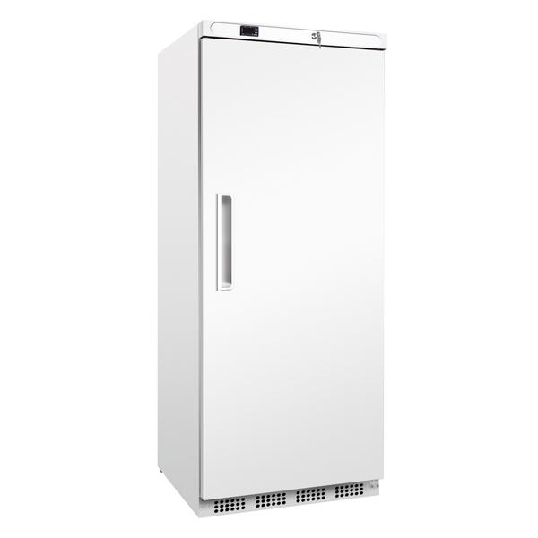 Armadio frigo PL 501 PT