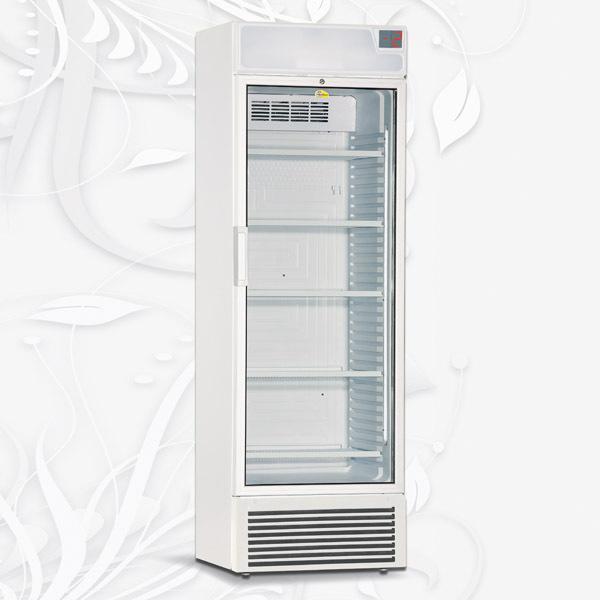 Vetrina frigo  TFGC 145 SZ