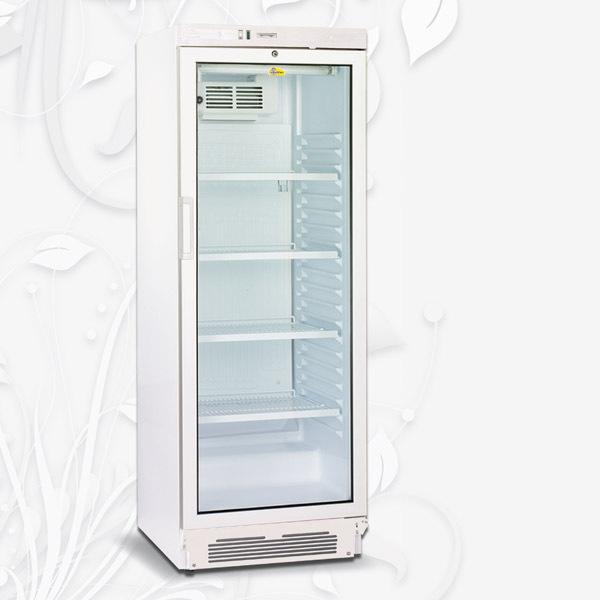 Vetrina frigo  TFG 130