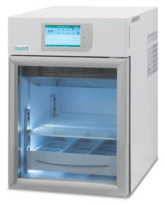 Vetrina frigo MEDIKA 100 ECT-F TOUCH