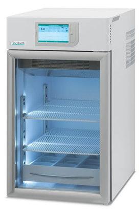 Vetrina frigo MEDIKA 140 ECT-F TOUCH