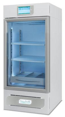 Vetrina frigo MEDIKA 170 ECT-F TOUCH