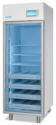 Vetrina frigo MEDIKA 700 LUX ECT-F TOUCH