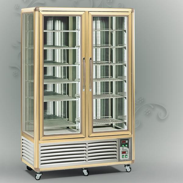 SNELLE' 750 GBT-G