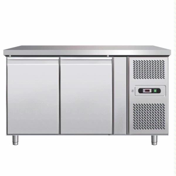Tavolo frigo  Pasticceria 2100TN