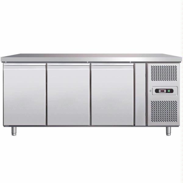 Tavolo frigo Pasticceria 3100TN