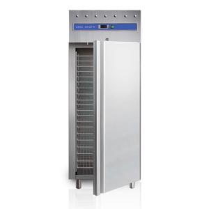Armadio frigo pasticceria PA 800 BT