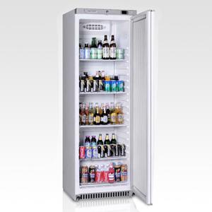 Armadio frigo gastronomia RC 400