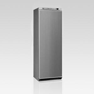 Armadio frigo gastronomia RCX400