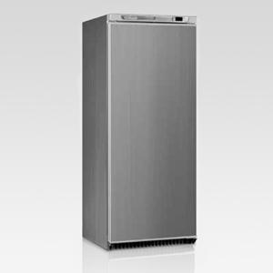 Armadio frigo gastronomia RCX600