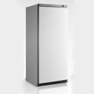 Armadio frigo gastronomia RN600