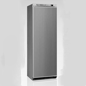 Armadio frigo gastronomia RNX 400